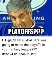 Make A Quick Meme - an ing playoffspp quickmemecom rt are you going to make the