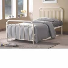 Kmart Bed Frame Bed Frame Bed Frame Kmart Kmart Platform Bed Frame