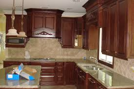 cabinet kitchen cabinet molding formidable kitchen cabinet