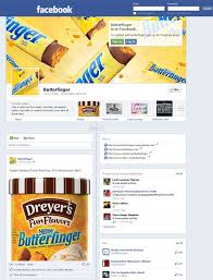 new facebook timeline pages and how we revamp our facebook
