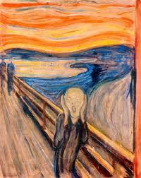imagenes artisticas ejemplos diario del segundo cuatrimestre daniprieto s blog