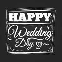 happy wedding day celebration celebrations wedding weddings marriage design designs