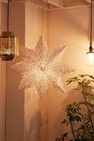 hanging paper lantern lights indoor paper lantern string lights for bedroom of christmas twinkle target