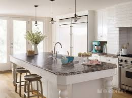 Laminate For Kitchen Cabinets 13 Best Rock On Images On Pinterest Laminate Countertops