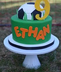 soccer cake soccer birthday cake wtag info