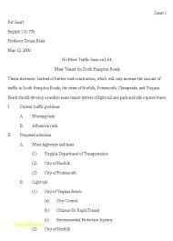 format for essay outline research paper outline template mla format essay outline blank