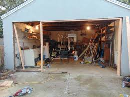 garage door repair pembroke pines ps garage door miami miami fl cylex profile