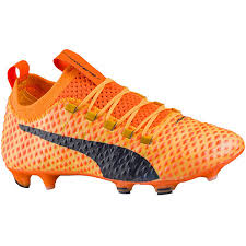 best soccer black friday deals wegotsoccer com soccer shoes equipment and apparel