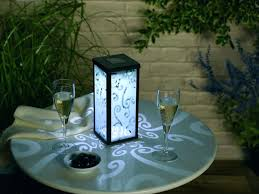 Patio Table Lights Outdoor Table Lights Patio Outdoor Table L Outdoor Table Ls