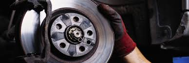 quote on brake job d o k automotive expert auto repair barrie ontario l4n 2m3
