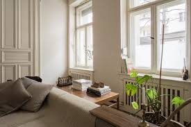 Beautiful Berlin Apartment Of Quiet Studios Designer - Beautiful apartment design