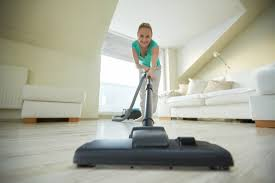Vaccumming The Best Strategies For Vacuuming And Mopping Your Floors