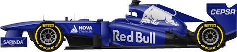 martini livery f1 livery mockups u2013 2016 formula 1 field u2013 the livery blog