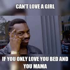 Funny Memes To Make - meme maker lol