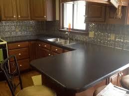 Corian Kitchen Countertop Corian Kitchen Countertops Colors Bstcountertops