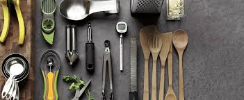 kitchen tools and equipment must have kitchen tools and equipment crate and barrel