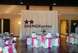 wedding backdrop size wedding backdrop size online wedding backdrop size for sale