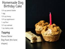 get 20 dog birthday parties ideas on pinterest without signing up