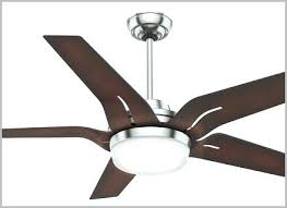 Mini Ceiling Fan With Light Mini Ceiling Fan With Light Harlequin Mini Abs Blade Ceiling Fan