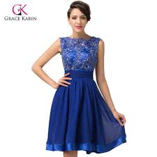 dress cross picture more detailed picture about 2017 prom dress