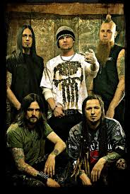 Bad Company Band 53 Best Five Finger Death Punch Images On Pinterest Five Fingers