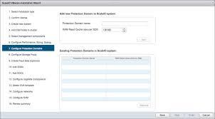installing and configuring emc scaleio 2 0 and pernixdata fvp