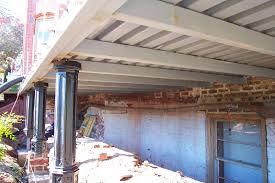 mr mudd concrete home facebook deconstructing the porch the danville experience