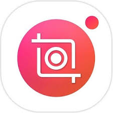 instasize apk picfy square fit photo editing android apps on play