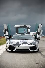 galaxy lamborghini taylor caniff 662 best cars images on pinterest car nice cars and amazing cars