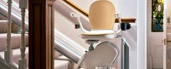 stair lifts over pittsburgh aliquippa pa custom curved stair