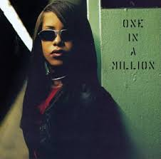 one in a million aaliyah album wikipedia