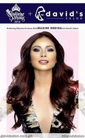 novida hair dye david s salon candon branch home facebook