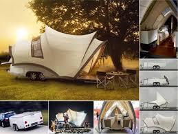 tenda carrello vacanze in ceggio viaggi e vacanze
