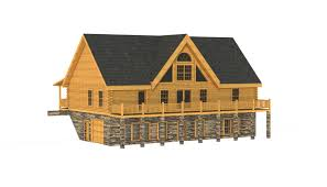 barnwell plans u0026 information southland log homes