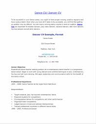 Best Resume And Cover Letter Templates by Resume Templates Best Sample Resume123