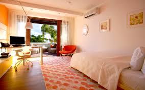 minimalist decor minimalism in the home guest room minimalism