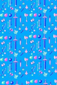 halloween pixel art background 43 best pixel images on pinterest pixel art phone backgrounds