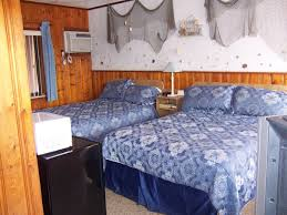Seahorse Bed Frame New Smyrna Accommodations Florida Hotel Motel Room Rates