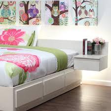 wonderful gothic bedroom design in romantic nuance model landscape attractive gothic bedroom design in romantic nuance model storage fresh on gothic bedroom design in romantic