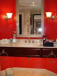 half bath remodeling ideas the perfectly half bath ideas u2013 the
