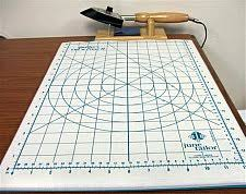 quilting ironing board table quilting tools and gadgets that make quilting easier and quicker