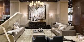 Fashion Home Interiors Fendi Home Interiors Home Interiors