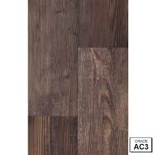 Laminate Flooring Ac3 Saxon Laminate Flooring 8 Mm Elm Laminate Flooring Canac