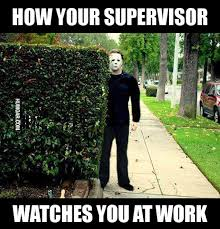 Michael Myers Memes - michael myers archives humoar com your source for moar humor