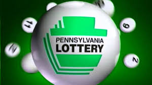 ny lottery post for android winning match 6 lotto ticket sold in bloomsburg wnep