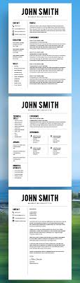 resume templates free mac word processor resume template resume builder cv template cover letter ms