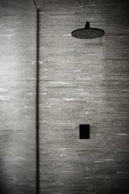 carrelage imitation marbre gris carrelage salle de bain céramique et grès cérame marazzi
