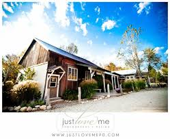 Best Barns Millcreek Gallery Millcreek Barns