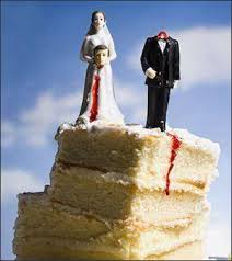 divorce cake toppers a to protect the sanctity of marriage and divorce cake