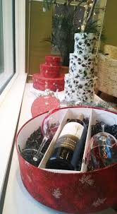 wine baskets ideas christmas fabulous christmas gift ideas for couples card 87